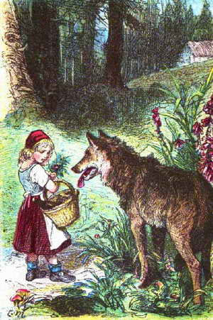märchenfilme kostenlos schauen auf deutsch